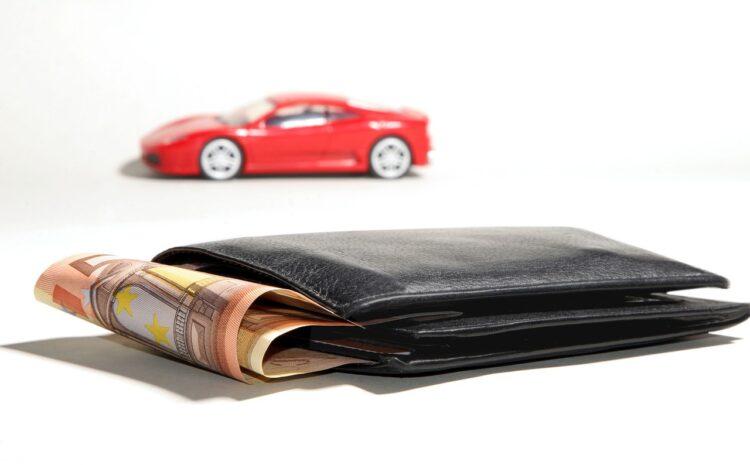 Solidne kredyty samochodowe