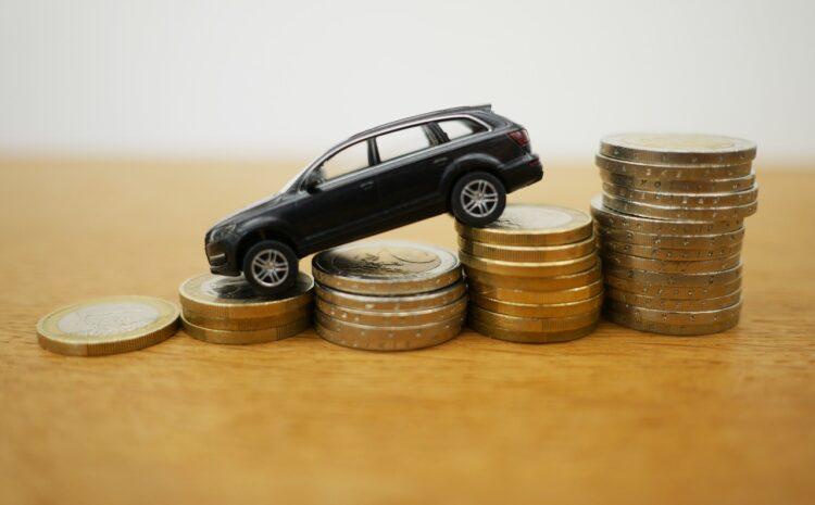 Czy warto kupić samochód po leasingu, czym może się okazać taki zakup i jak uniknąć oszustwa, kupując samochód, który był w długiej dzierżawie?